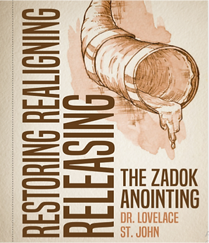 ZADOK COVER_edited.png