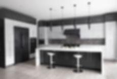 Kitchen_Island_1.jpg