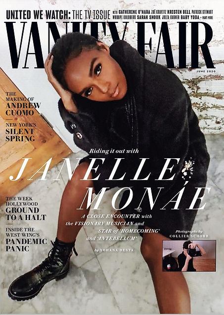 Vanity Fair June Cover.jpg