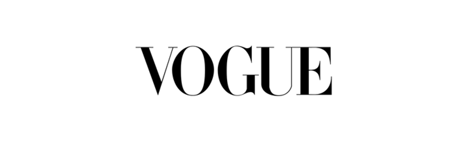 Featured-Logo-Vogue-BW_720x.png
