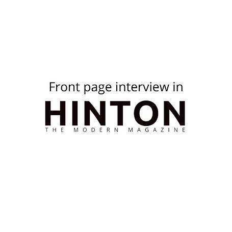 Hinton web tab (1).png