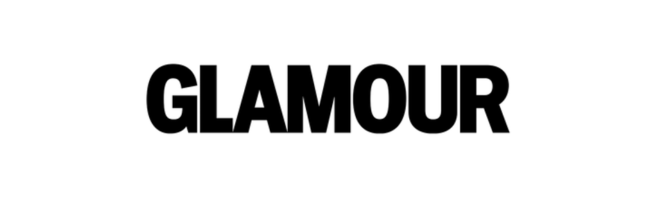 Featured-Logo-Glamour-BW_720x.png