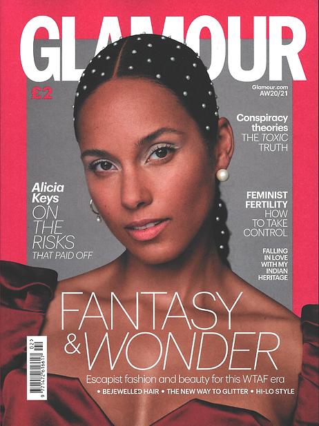 glamour-magazine-uk-recommended-product.