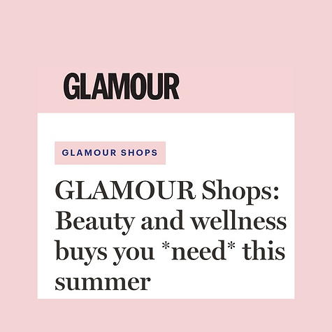 Glamour header.png