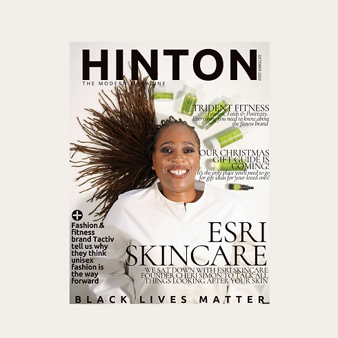 Website - Hinton Mag front page.png
