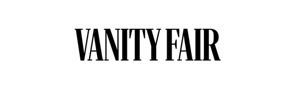 Featured_Logo_-_Vanity_Fair_720x.png