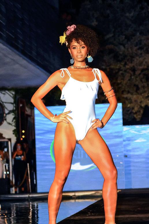 karma show swim week 34.jpg