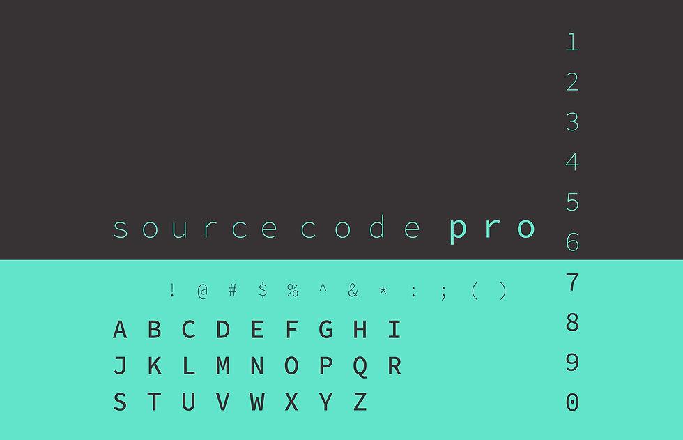 source code pro.jpg