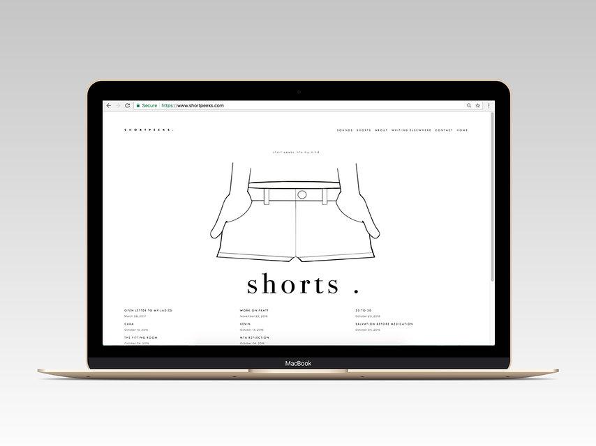 shortpeeks logo.jpg