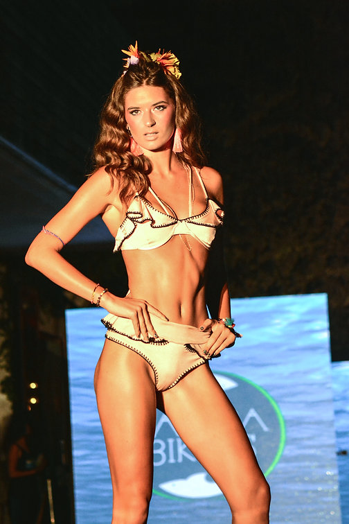 karma show swim week 70.jpg