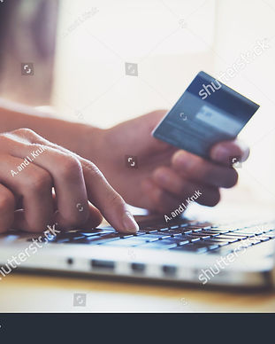 stock-photo-hands-holding-credit-card-an