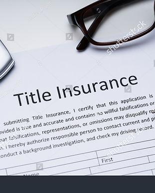 stock-photo-title-insurance-form-near-ca