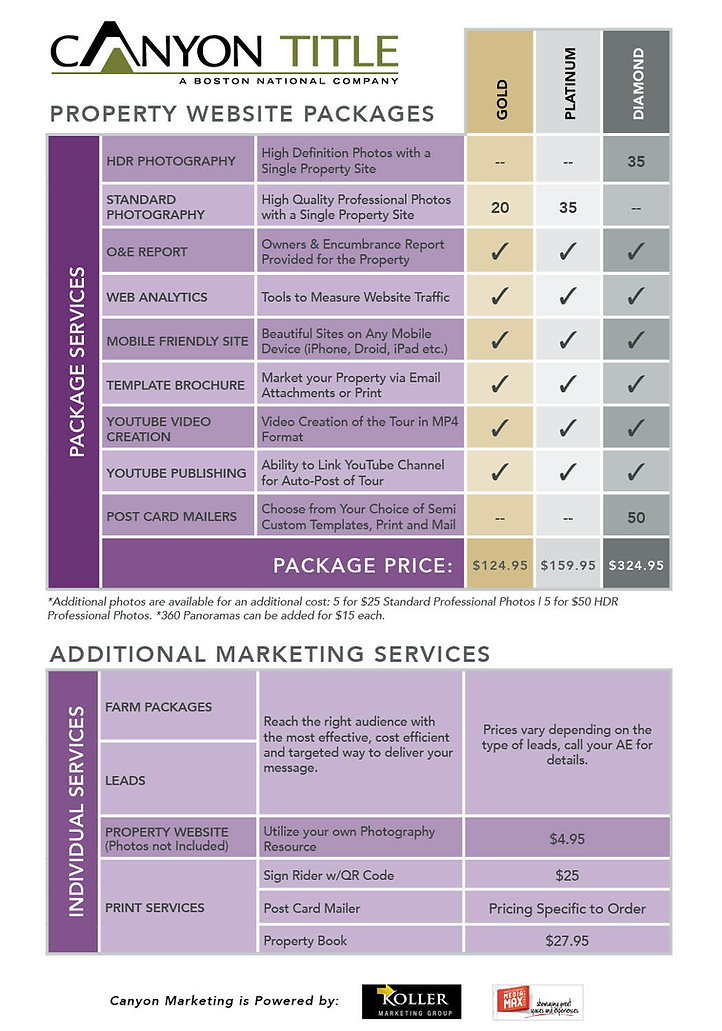 Marketing Services Form_9-24-192.jpg