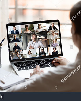 stock-photo-view-over-businesslady-shoul
