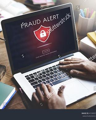 stock-photo-fraud-scam-phishing-caution-