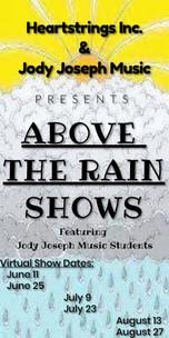 Final Above The Rain Poster.jpg