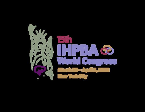 IHPBA_2022_Logo_150dpi.png