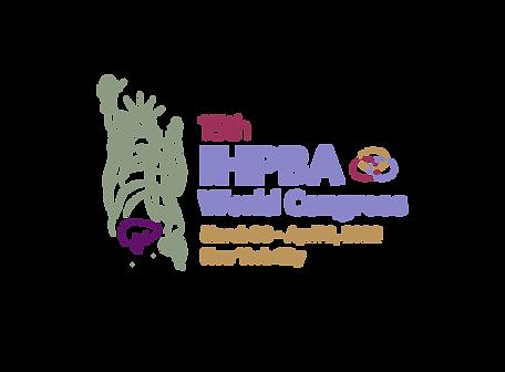 IHPBA_2022_Logo_72dpi.png