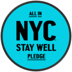 NYC stay well2.png