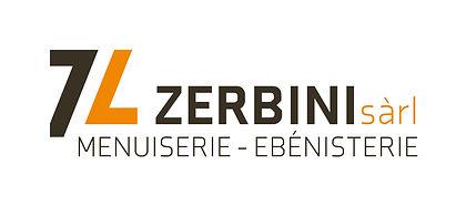 Zerbini_Logo_RVB_Complet.jpg