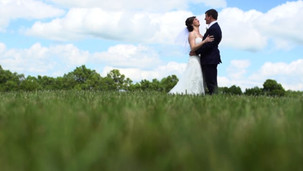 cloninger wedding film