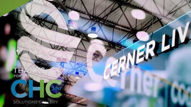 cerner health conference recap vid