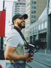 street director's monitor bts_edited.jpg