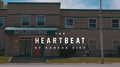 The Heartbeat of Kansas City