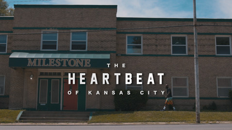 The Heartbeat of Kansas City