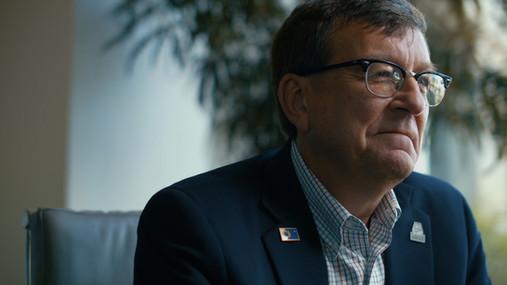 Mark-CEO-film-grab.jpg