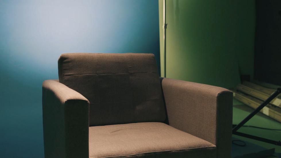 filmgrab chair VA shot.jpg
