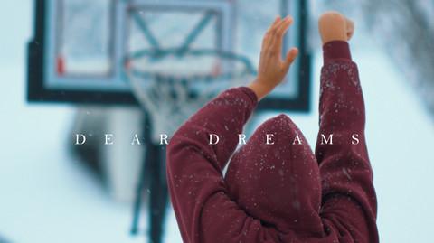 Dear Dreams | A Short Film