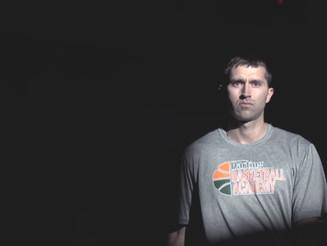 darting basketball academy   trailer