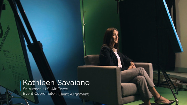 filmgrab c cam interview wide shot.jpg