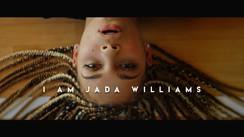 I Am Jada Williams | COMMITTED