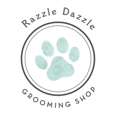 Razzle Dazzle Logo-White Background.png
