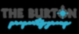 Burton Property Group Logo_Full Color.pn