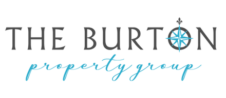 Burton Property Group Logo_Full Color.pn