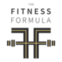 FitnessFormula_Main.png