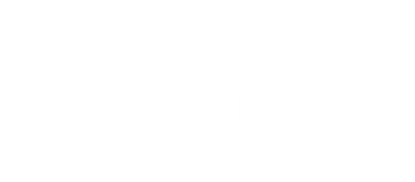Waxhaw Insurance_White.png