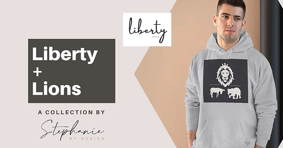 Liberty + Lions2.png