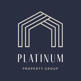 Platinum Property Group_Instagram Post.p