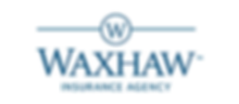 Waxhaw Insurance_Main_Blue.png