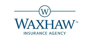 Waxhaw Insurance_Main_Blue.png