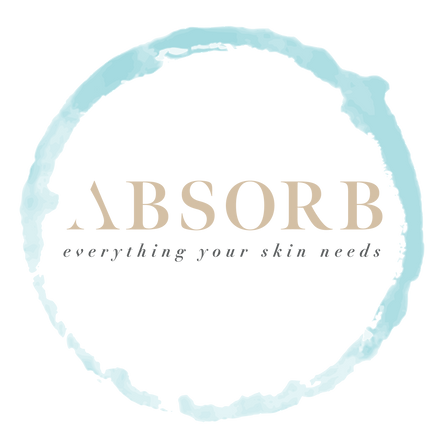 Absorb Logo - Main.png