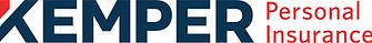 KemperPersonal_Logo_Horz_4color_Print_FI