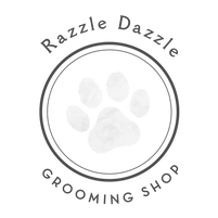 Razzle Dazzle Logo-Teal Background.png