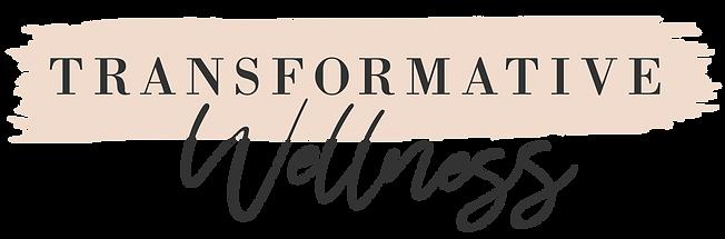 TransformativeWellness_Logo_Main.png