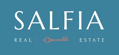 Salfia_Logo_Blue Background.png