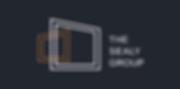 Screen Shot 2020-03-20 at 9.17.19 PM.png
